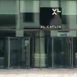 XL Catlin Thumbnail 1