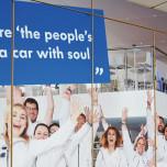 Volkswagen Group Thumbnail 2