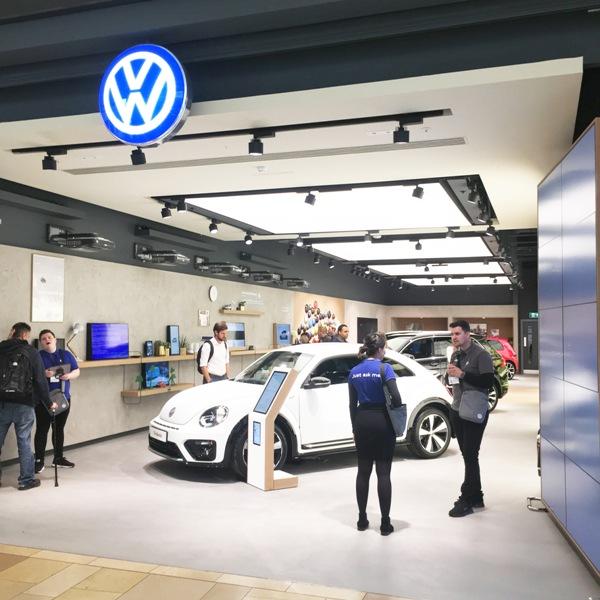 Volkswagen Birmingham Al: Volkswagen Shop Birmingham