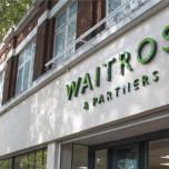 Waitrose & Partners Thumbnail 6