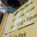 Center Parcs Thumbnail 3