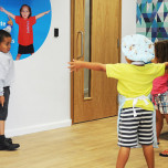 Jubilee Primary School Thumbnail 4