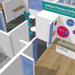 Jubilee Primary School Thumbnail 5