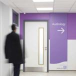 Oxleas NHS Trust Thumbnail 5
