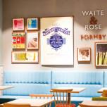 Waitrose & Partners Thumbnail 1
