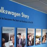 Volkswagen Group Thumbnail 1